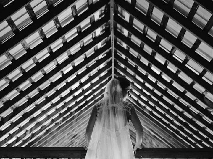 Tmx 1536162552 B4f7d9f2dce82dea 1536162551 282ebe918ee586fb 1536162551523 9 36494524 185273224 Myersville, District Of Columbia wedding venue