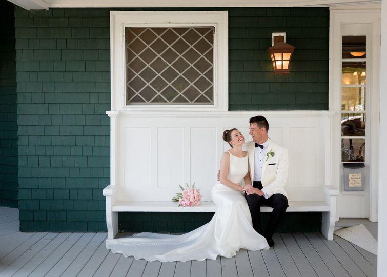 (2018 Styling shoot for Real Maine Weddings magazine) Nadra Photography