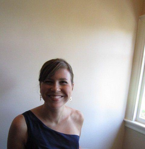 Tmx 1315706615468 IMG0922 Rockland wedding beauty