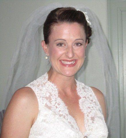 Tmx 1315706703046 IMG0914 Rockland wedding beauty