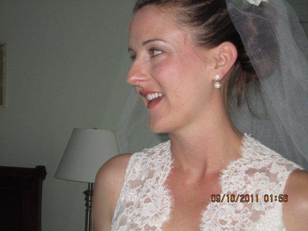 Tmx 1315706721749 IMG0915 Rockland wedding beauty
