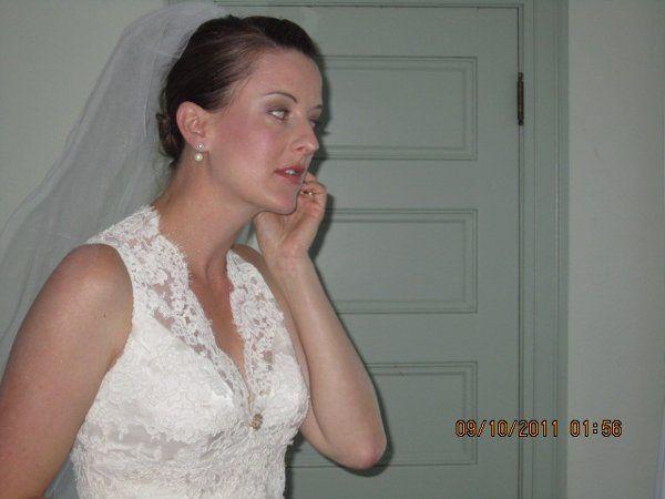 Tmx 1315706744358 IMG0916 Rockland wedding beauty