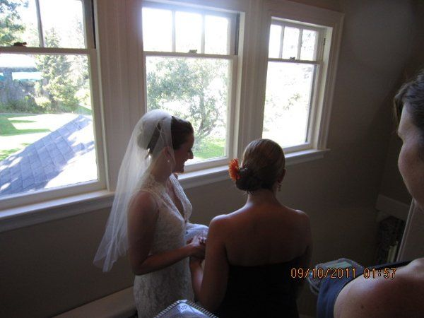 Tmx 1315706773624 IMG0918 Rockland wedding beauty