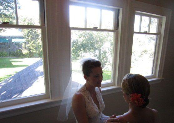 Tmx 1315706789905 IMG0919 Rockland wedding beauty