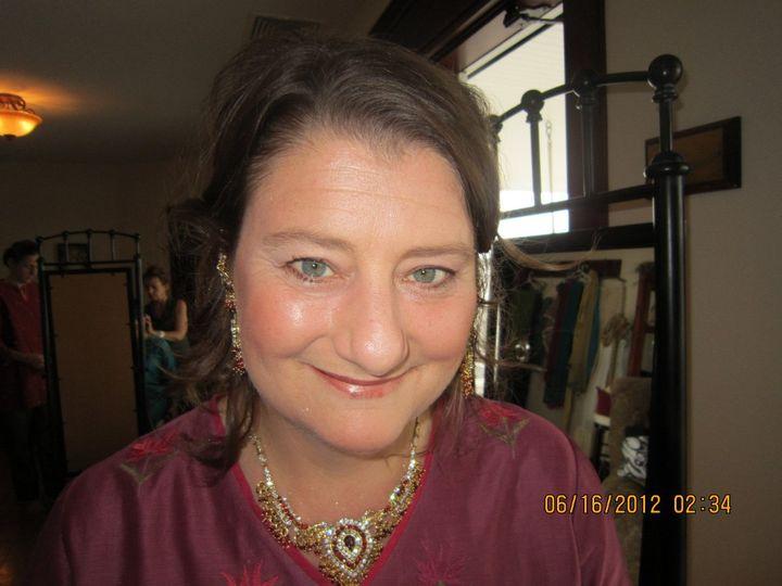 Tmx 1341859149808 IMG1437 Rockland wedding beauty