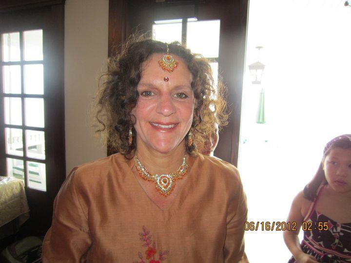 Tmx 1341859161818 IMG1440 Rockland wedding beauty