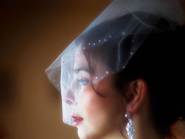 Tmx 1341859309528 CharissaLeathermanFrenchsPointJune20121 Rockland wedding beauty