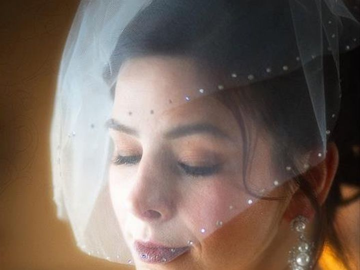 Tmx 1341859310964 CharissaLeathermanreadytogoFrenchsPointJune2012 Rockland wedding beauty