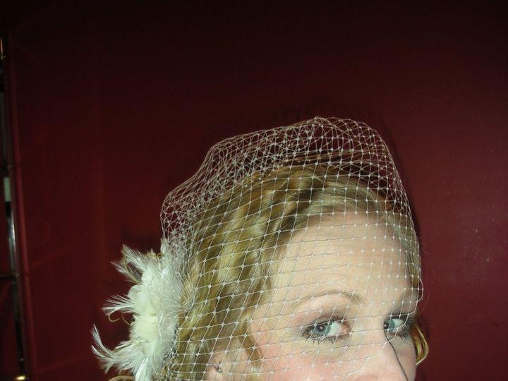 Tmx 1341859430244 HannahC Rockland wedding beauty