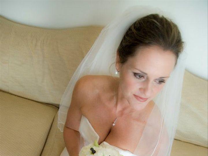 Tmx 1341859457687 JulieBellPetrak Rockland wedding beauty