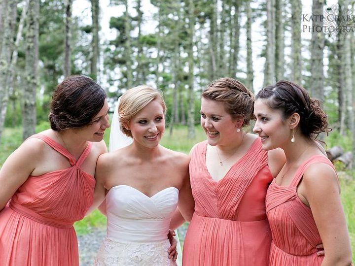 Tmx 1341859660873 Readytogo Rockland wedding beauty