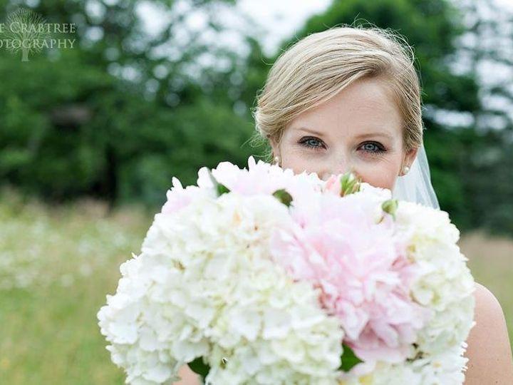 Tmx 1341859662403 Susannah Rockland wedding beauty