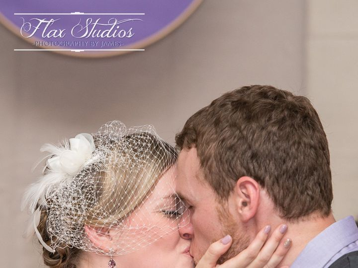 Tmx 1458433074190 Wedding 170 Rockland wedding beauty