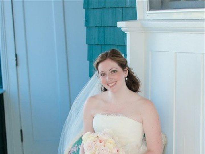 Tmx 1499901115064 Meg   Frenchs Point Bride Rockland wedding beauty