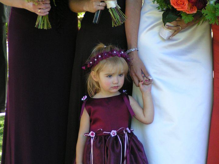 Tmx 1499901130227 Micks Wedding Pics 155 Rockland wedding beauty