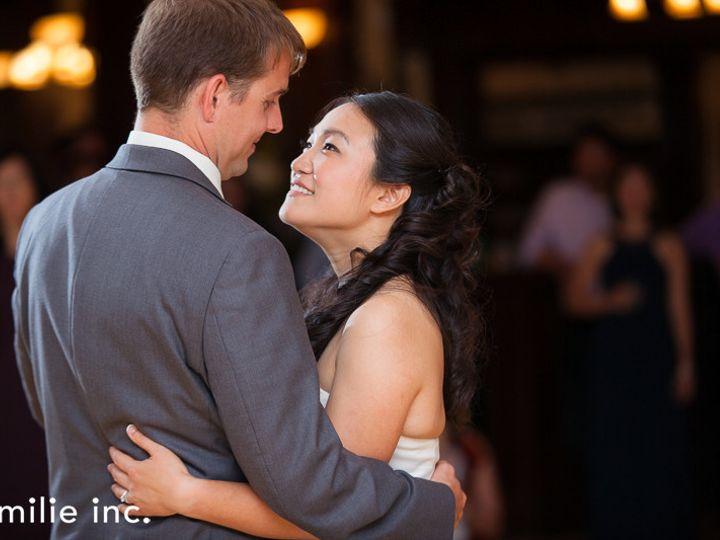 Tmx 1499901140919 Olivia Yu   Frenchs Point   2014 Rockland wedding beauty