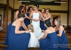 Tmx 1499901147459 Samoset Wedding 2012 Rockland wedding beauty
