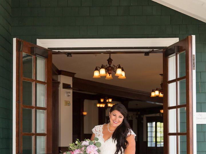 Tmx 1516414739 342a39d61b143bbd 1516414737 39d40df6630be381 1516414729377 7 5056 L3MK9902 Nadr Rockland wedding beauty