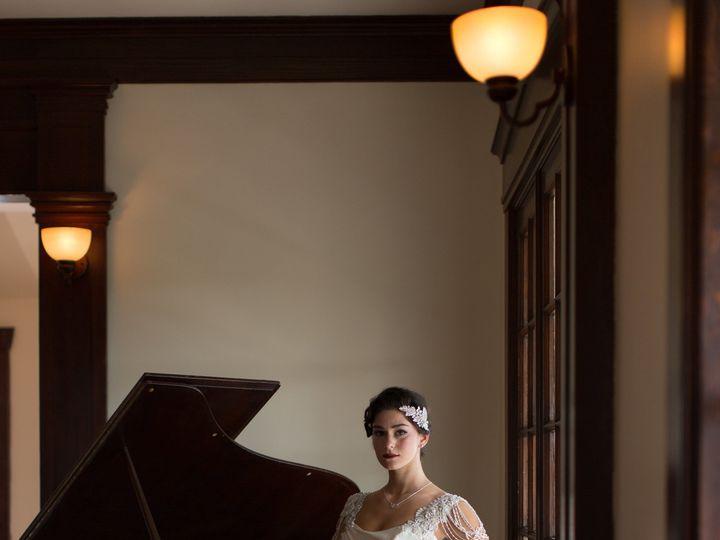 Tmx 1516414740 Ae0d37f4407cadb7 1516414737 05fd5ce74ffd58c4 1516414729378 8 5057 720A1078 Nadr Rockland wedding beauty