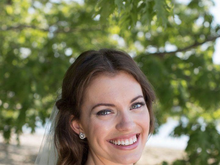 Tmx 1516414740 Ced7525a7babd314 1516414736 7690f59a958b4313 1516414729351 3 5012 7J0A6750 Nadr Rockland wedding beauty