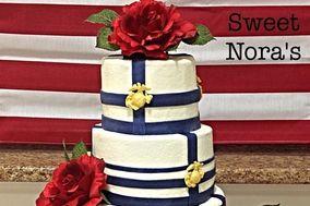 Sweet Nora's Bake Shop