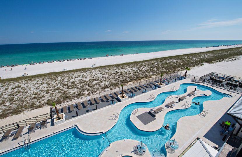pool beach 51 1010435 158161358312248