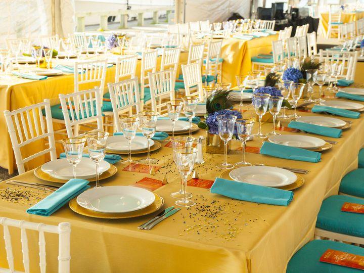 Tmx 1438272308228 Img0677 Teterboro, NJ wedding rental
