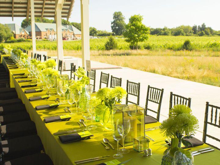 Tmx 1438272384123 Img2182 Teterboro, NJ wedding rental