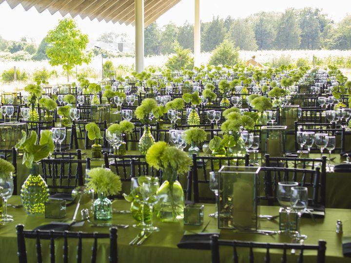 Tmx 1438272418502 Img2187 Teterboro, NJ wedding rental