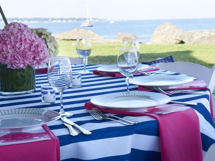 Tmx 1438272544191 Beachball05 Teterboro, NJ wedding rental