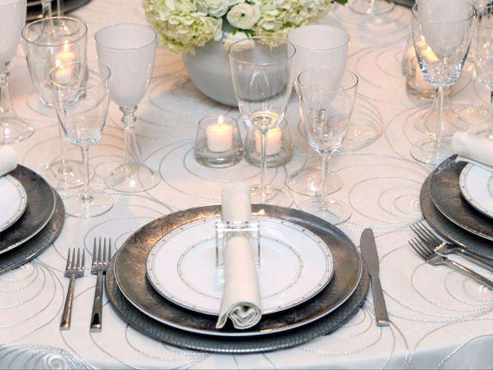 Tmx 1438277984899 Whitepearllg Teterboro, NJ wedding rental