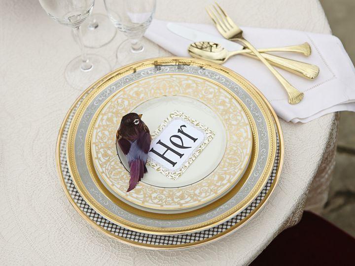 Tmx 1438278444973 Pr.crystal.springs 6.19.2014a0239 Teterboro, NJ wedding rental