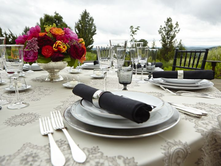 Tmx 1438278452222 Pr.crystal.springs 6.19.2014a0162 Teterboro, NJ wedding rental