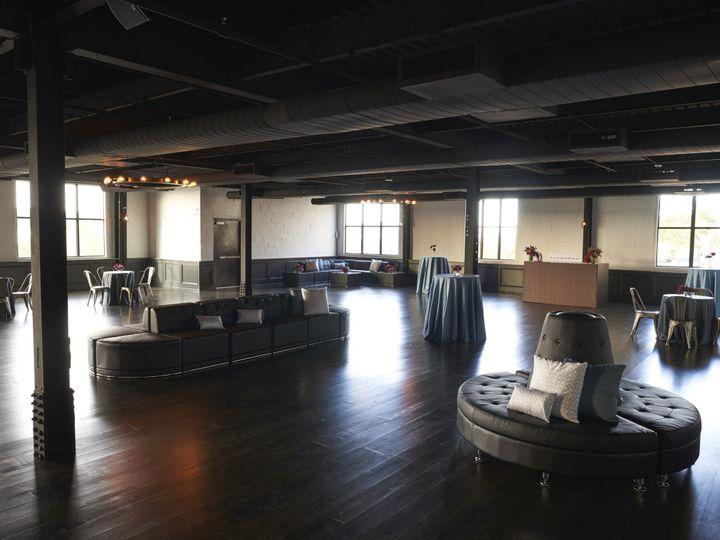 Tmx 1480531677071 Rszfurn Teterboro, NJ wedding rental