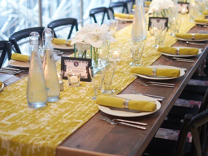 Tmx 1513092069982 Citronrunner Teterboro, NJ wedding rental