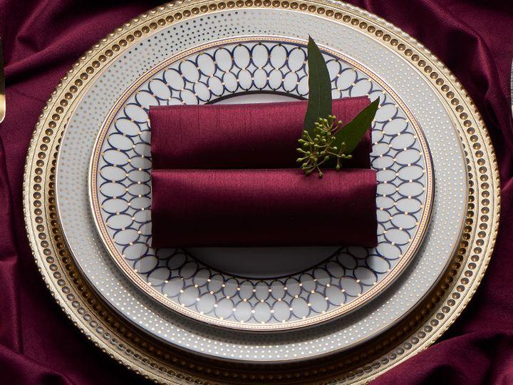 Tmx 1513092189795 Winevelveteenoverhead01 Teterboro, NJ wedding rental