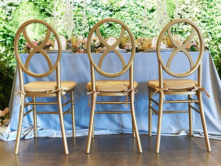 Tmx 1513092197465 Xavier Gold Chair Teterboro, NJ wedding rental