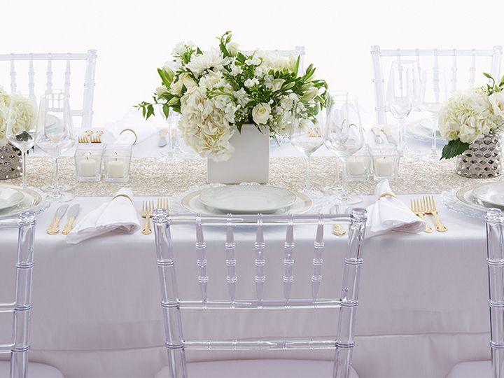Tmx 1513092229916 Reception Chair Teterboro, NJ wedding rental