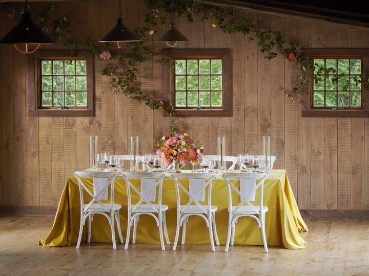 Tmx 2019 Theknot 009 51 10435 1567189830 Teterboro, NJ wedding rental