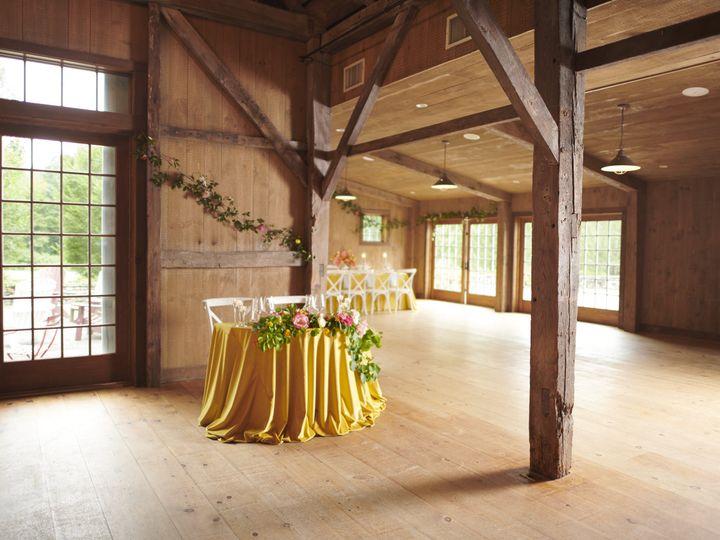 Tmx 2019 Theknot 010 51 10435 1567189805 Teterboro, NJ wedding rental