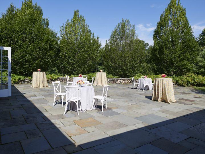 Tmx 2019 Theknot 012 51 10435 1567189800 Teterboro, NJ wedding rental