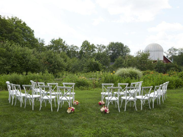 Tmx 2019 Theknot 015 51 10435 1567189773 Teterboro, NJ wedding rental