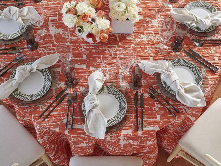 Tmx 2019 Theknot 017 51 10435 1567189851 Teterboro, NJ wedding rental