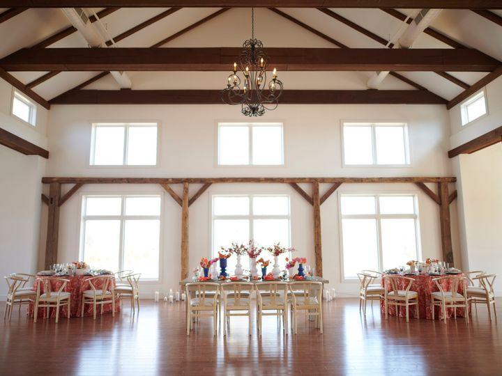 Tmx 2019 Theknot 018 51 10435 1567189839 Teterboro, NJ wedding rental