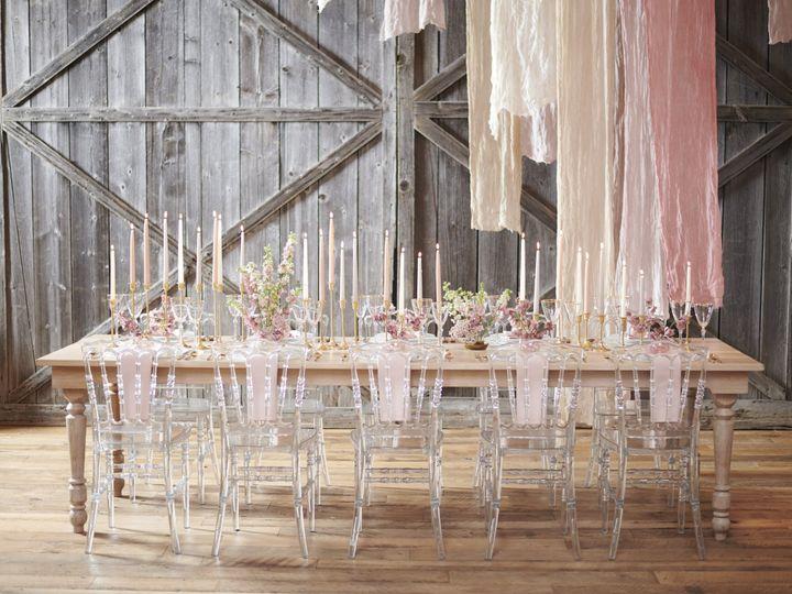 Tmx 2019 Theknot 019 51 10435 1567189882 Teterboro, NJ wedding rental
