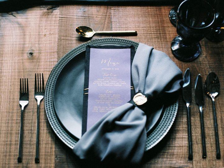 Tmx Online Profiles 01 51 10435 157901175752939 Teterboro, NJ wedding rental