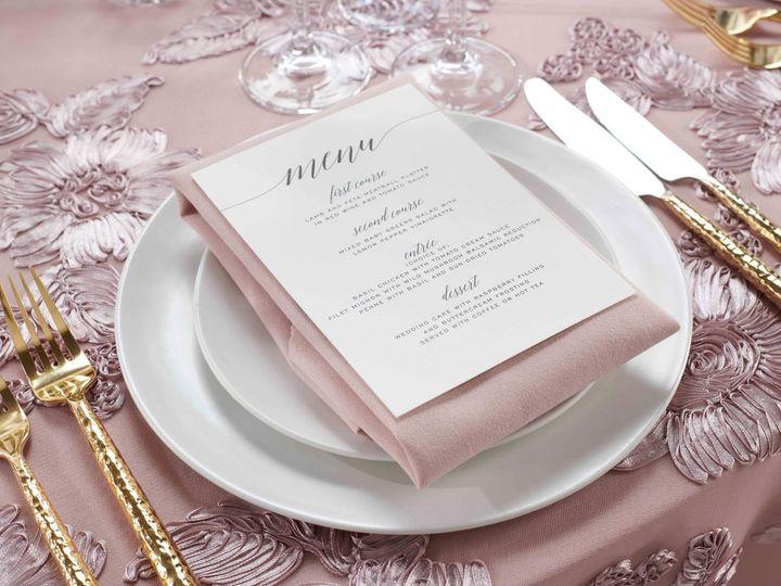 Tmx Online Profiles 05 51 10435 157901175751734 Teterboro, NJ wedding rental
