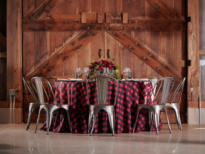 Tmx Online Profiles 06 51 10435 157901176091219 Teterboro, NJ wedding rental
