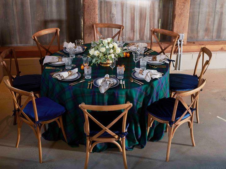 Tmx Online Profiles 08 51 10435 157901176023427 Teterboro, NJ wedding rental