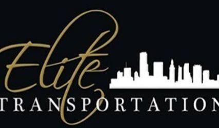 The Elite Transportation